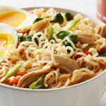 How To Make Spicy Ramen At Home – Most Popular Recipe