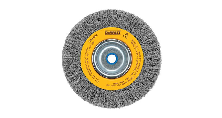 Best Wire Wheel For Bench Grinder