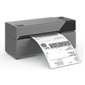 ROLLO Printer For Printing Product Labels - Thermal High Speed Printer