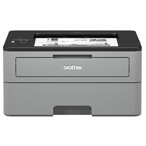 Wireless Printer Black And White, Duplex Two-Sided Printing