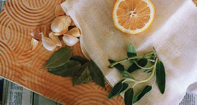 Best Cheesecloth