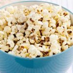 How to Cook Popcorn Without a Microwave – Step by Step